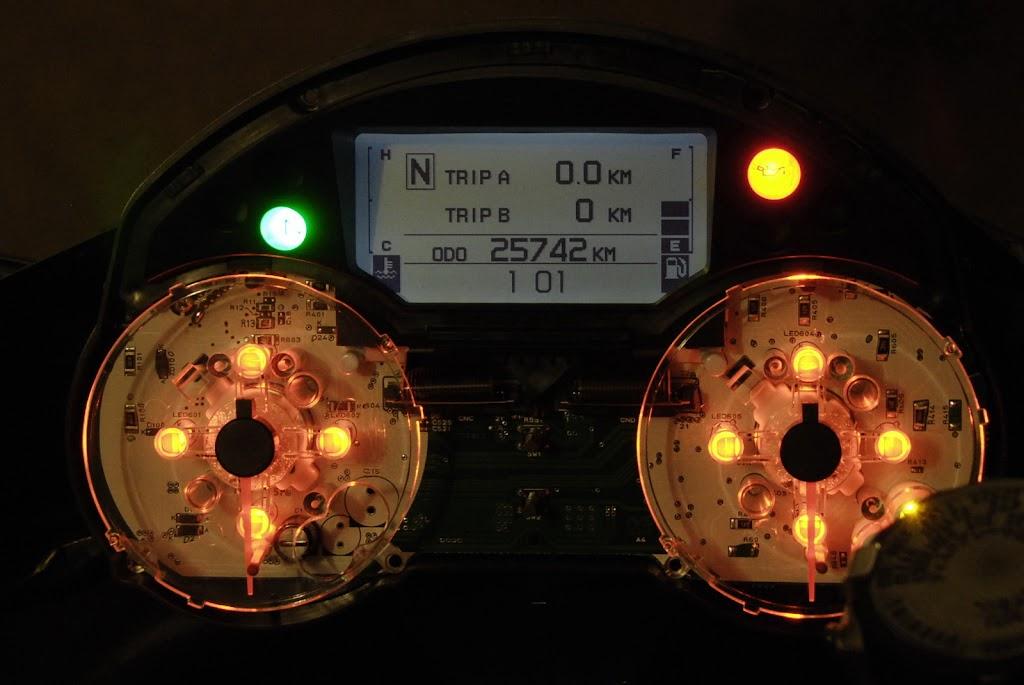 _DSC7094_resize.JPG