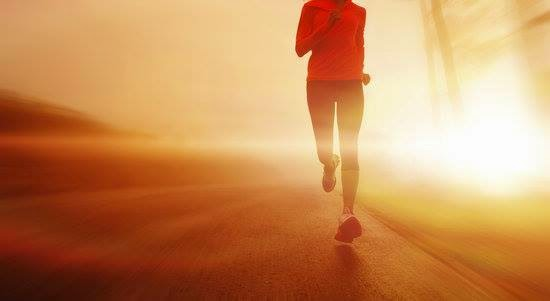 Health Tips: Great reasons to exercise in the morning