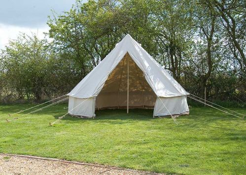 Introducing ~ The Tai Chi Tent at Nurtured Family Nurtured Earth & The Red Thread Mothers Circle: Introducing ~ The Tai Chi Tent at ...