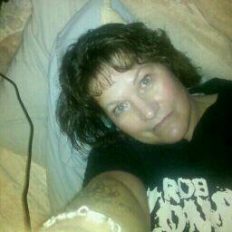 Brenda Genrich avatar