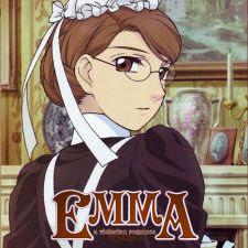 Victorian Romance Emma - Season 2