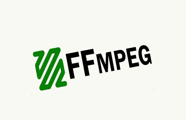 ffmeg_logo.png