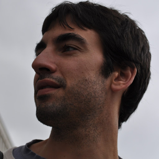 Jordi B.