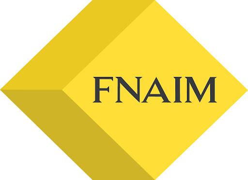 L'Agence des Plages - Adhérent FNAIM