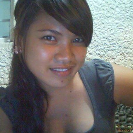 Katrina Galvez Photo 12