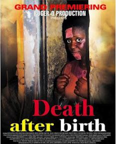 Death After Birth