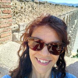 Reyes Vera