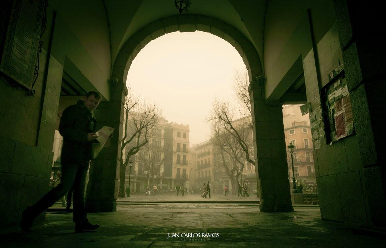 Movies FOTOGRAFO TOLEDO JUAN CARLOS RAMOS