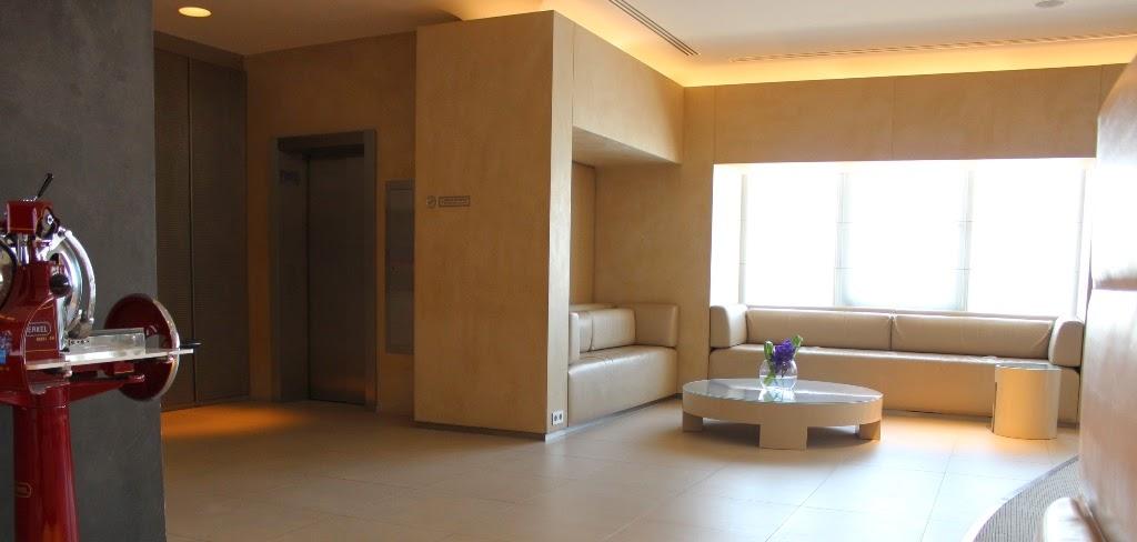 avis du vol air france paris los angeles en premiere. Black Bedroom Furniture Sets. Home Design Ideas