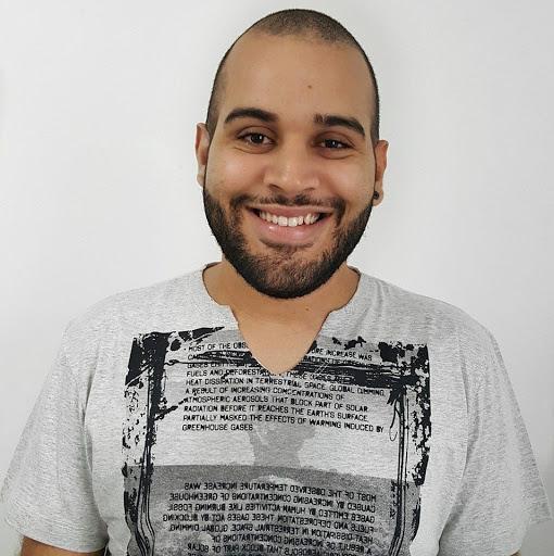 Carlos Nunes picture