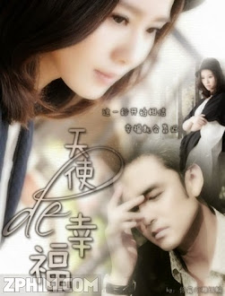 Hạnh Phúc Của Thiên Thần - Happiness of an Angel (2012) Poster