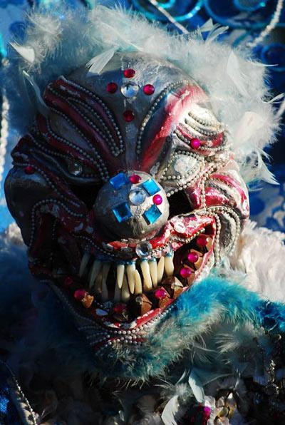 Ejemplos De Mascaras Terrorificas Para Halloween Tutor Grafico - Imagenes-terrorificas-de-halloween