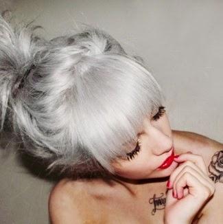 Lana Petrova Photo 4
