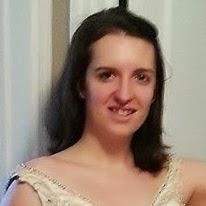 Jennifer Pettit