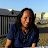 Thomas Blattner avatar image