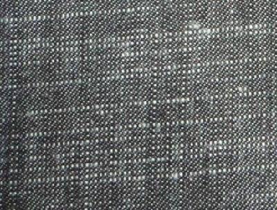 Skewness Control in Denim Fabric