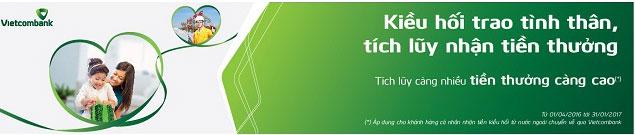 Top banner trang đăng ký 3G Viettel
