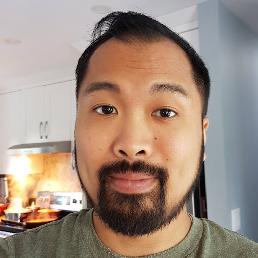 Jeremy Tam review