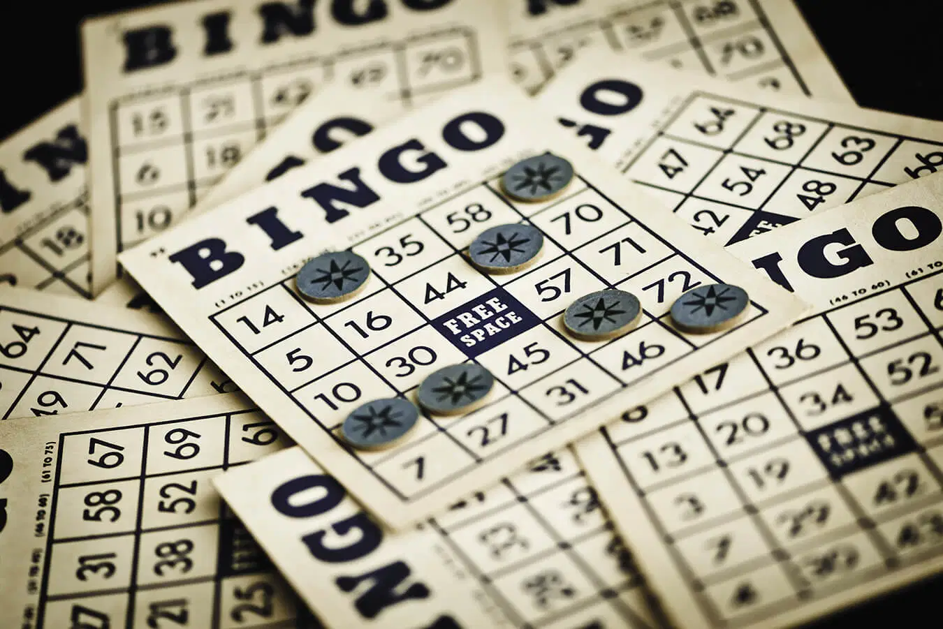 Best Bingo Apps To Download Today   TheXboxHub