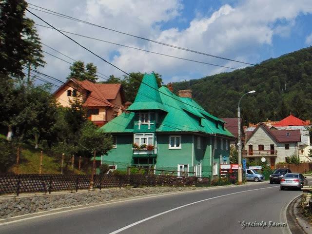 Passeando pelos Balcãs... rumo à Roménia! - Página 11 DSC02602
