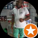 Jean Charles OMGBA