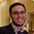 Andrew Badura avatar image
