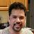 Dennis Periquet avatar image