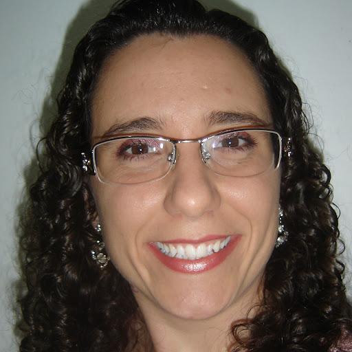 Elaine Silveira Photo 9