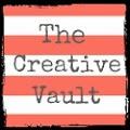 The Creative Vault