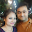 Meghna Bhattacharjee's profile photo