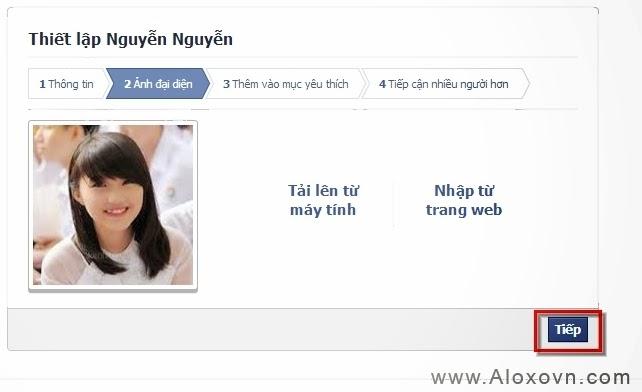 Hướng dẫn chuyển trang cá nhân facebook thành fanpage - hướng dẫn 9