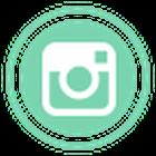 Suivez moi sur Instagram_ILoveMyDog
