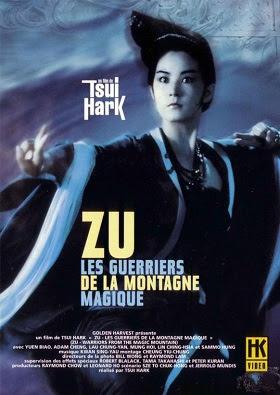 LES DE GUERRIERS LA MONTAGNE ZU MAGIQUE TÉLÉCHARGER