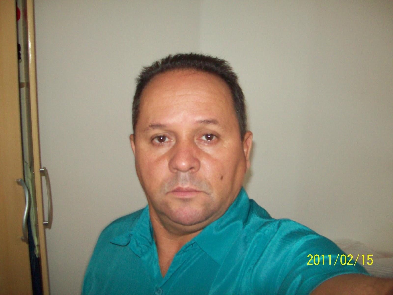 image Casal no motelzao com sentada a onmilfcom