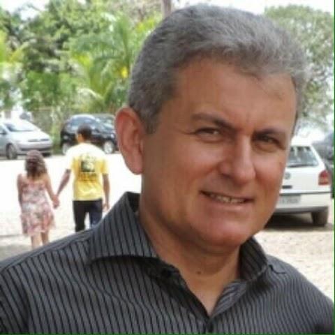 Natal: Padre Robson Barros assume o comando dos colégios Salesianos