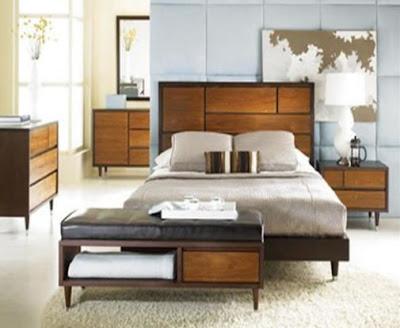 Home Decorator1