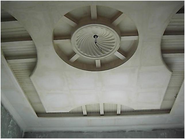 Roof Design By Pop Of Pics : pop ceiling design category pop description pop parlor design