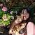 Avatar - Jasmine Htoo