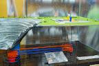 макет для выставки | макет на заказ | участие в выставке | изготовление макетов предприятий | макет цена | производство макетов на заказ | макеты карьера | макет рудника | изготовить макет | заказать макет | макеты заводов стоимость | купол из оргстекла | купол для макета колпак