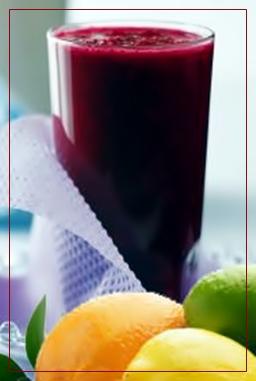Suco de beterraba – grande importância para os idosos