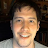Gary Hartman avatar image