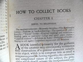 Inicio del libro.
