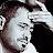 ElshOsh Basha avatar image