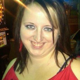 Heather Hanson