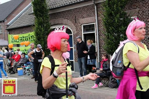 Vierdaagse van Nijmegen door Cuijk 20-07-2012 (93).JPG