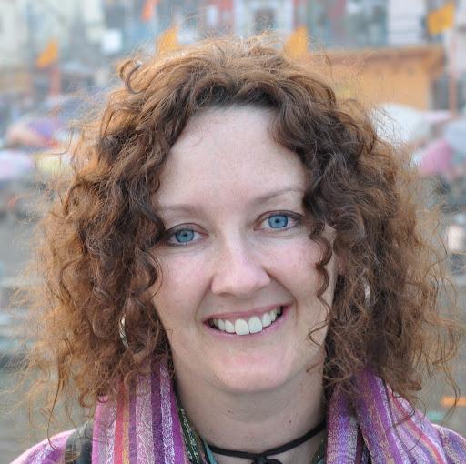 Kerry Henderson