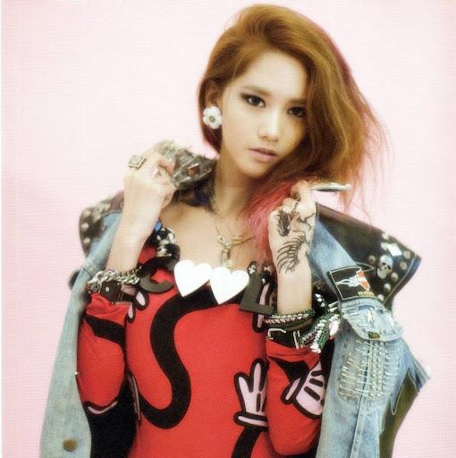 Jenna Lin Photo 17
