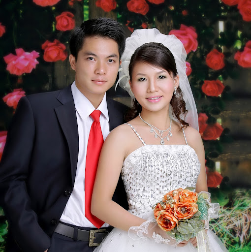 Tuyen Ta Photo 19