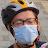 hafizhuddin amin avatar image