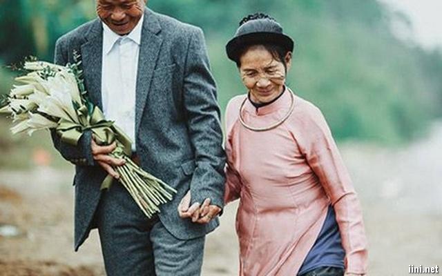 vợ chồng trọn kiếp tào khang